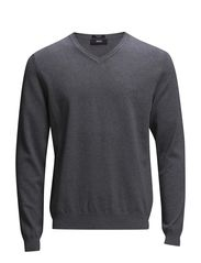 Barnabas-4 - Medium Grey