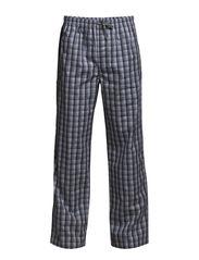Long Pant CW 2 - Medium Grey