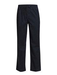 Long Pant CW 2 - Open Blue