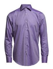 Gerald - Medium Purple