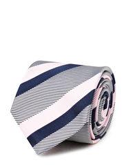Tie 7,5 cm - Black