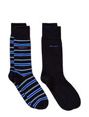 Twopack RS Design - Dark Blue