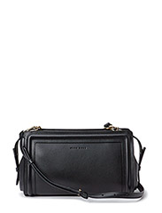 Berlin Clutch - Black