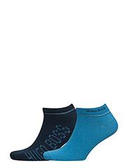 Twopack AS Design - DARK BLUE