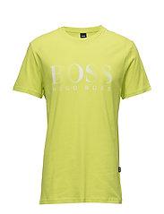 T-Shirt RN - BRIGHT YELLOW