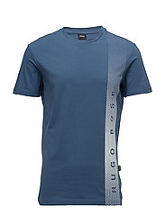 T-Shirt RN - NAVY