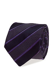Tie 7,5 cm - MEDIUM PURPLE