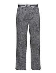Long Pant EW - DARK GREY