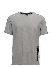 T-Shirt RN - MEDIUM GREY