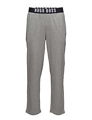 Long Pant EW - MEDIUM GREY