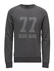 Skubic 20 - MEDIUM GREY