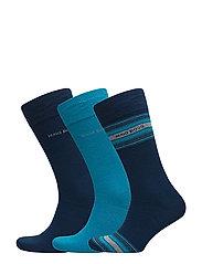3P RS Gift Set CC - DARK BLUE