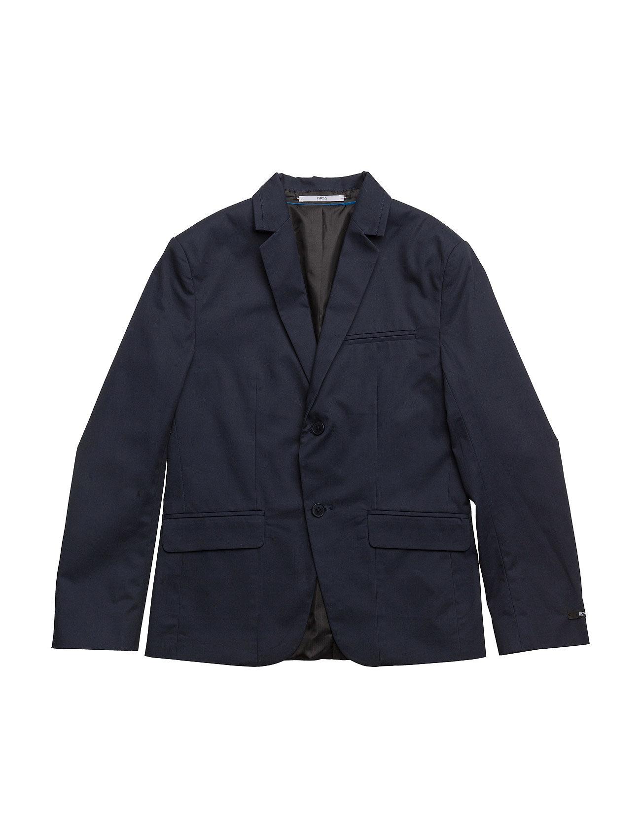 Suit Jacket (2646575597)