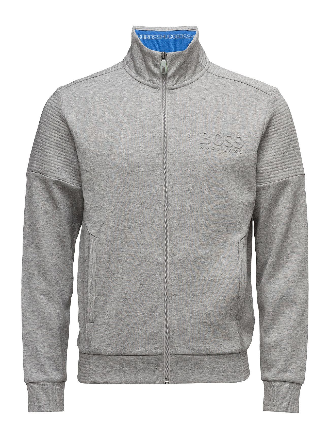 Skaz BOSS GREEN Sports sweatshirts til Herrer i