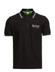 BOSS GREEN GOLF Paddy Pro