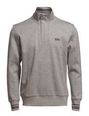 BOSS GREEN GOLF Sweat