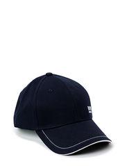Cap 1 - Navy