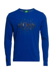 Togn 2 - Medium Blue
