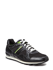 Runcool Perf - Black
