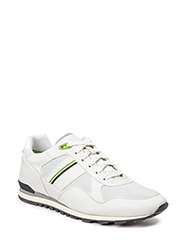Runcool Perf - White