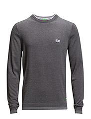 Rime_FW15 - Medium Grey