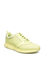 Gym_Runn_ltpf - MEDIUM YELLOW