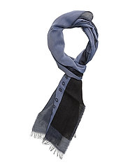 C-Scarf-1 - OPEN BLUE