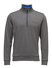Sweat - MEDIUM GREY
