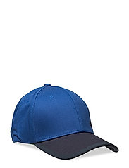 Cap 15 - MEDIUM BLUE