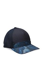Printcap-5 - NAVY