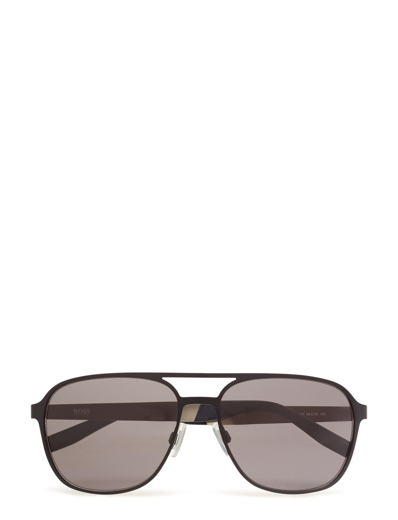 Bo 0226/S BOSS ORANGE Solbriller til Herrer i