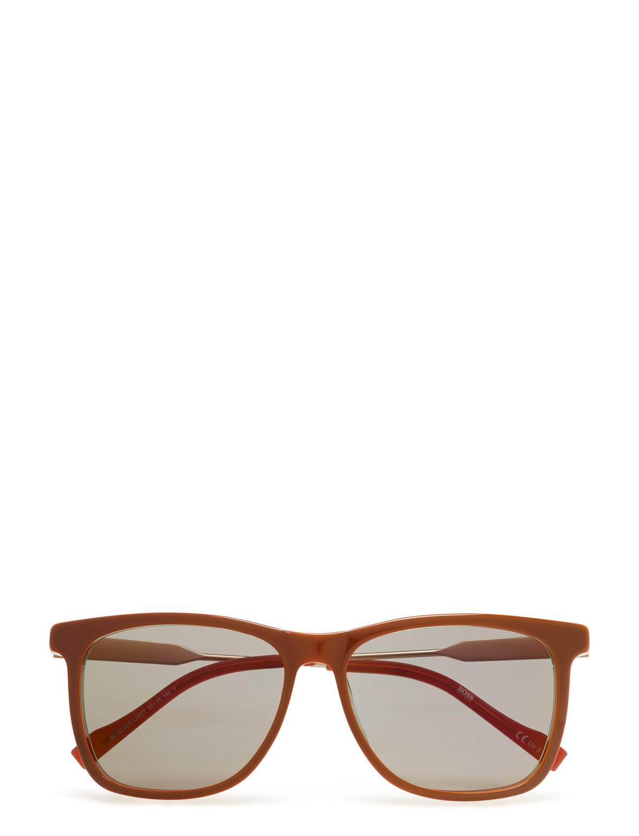 Bo 0229/S BOSS ORANGE Solbriller til Herrer i