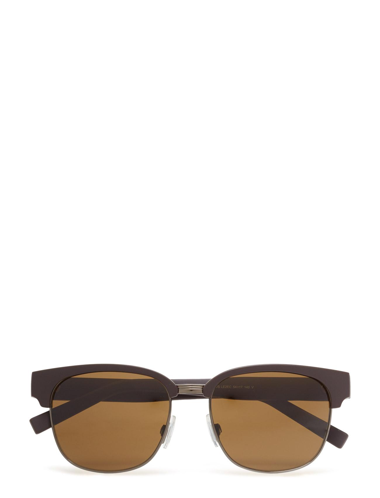 Bo 0234/S BOSS ORANGE Solbriller til Herrer i