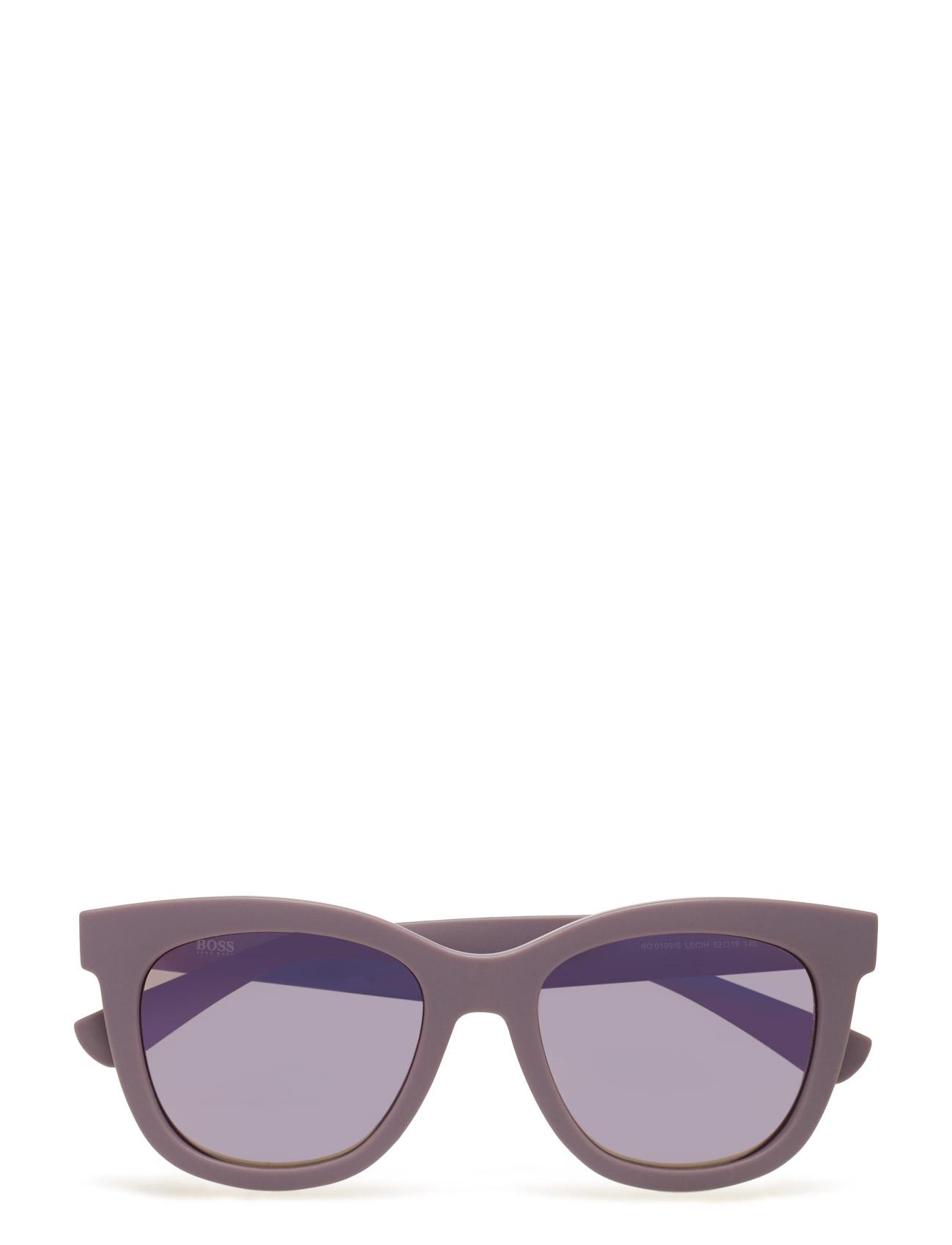 Bo 0199/S BOSS ORANGE Solbriller til Kvinder i