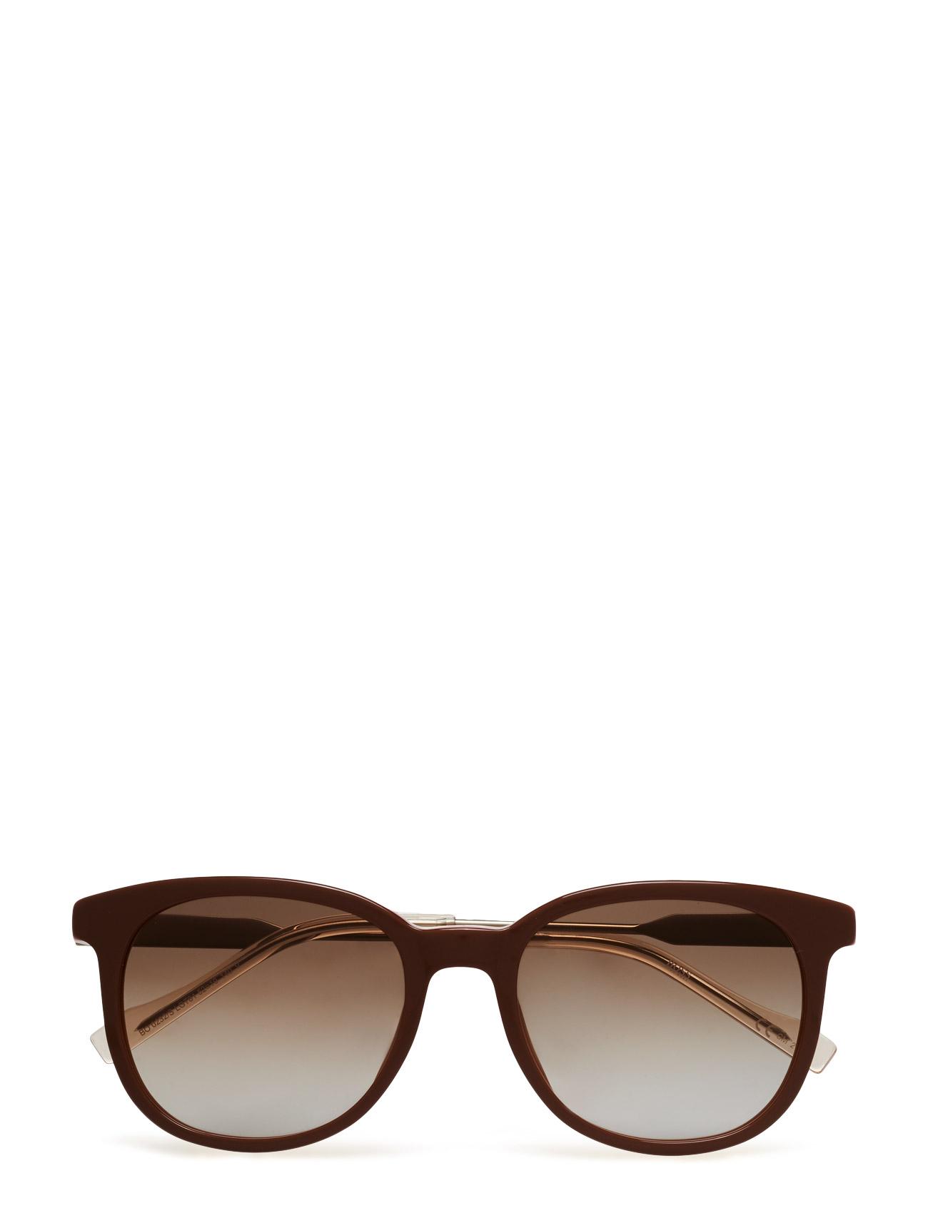 Bo 0232/S BOSS ORANGE Solbriller til Kvinder i