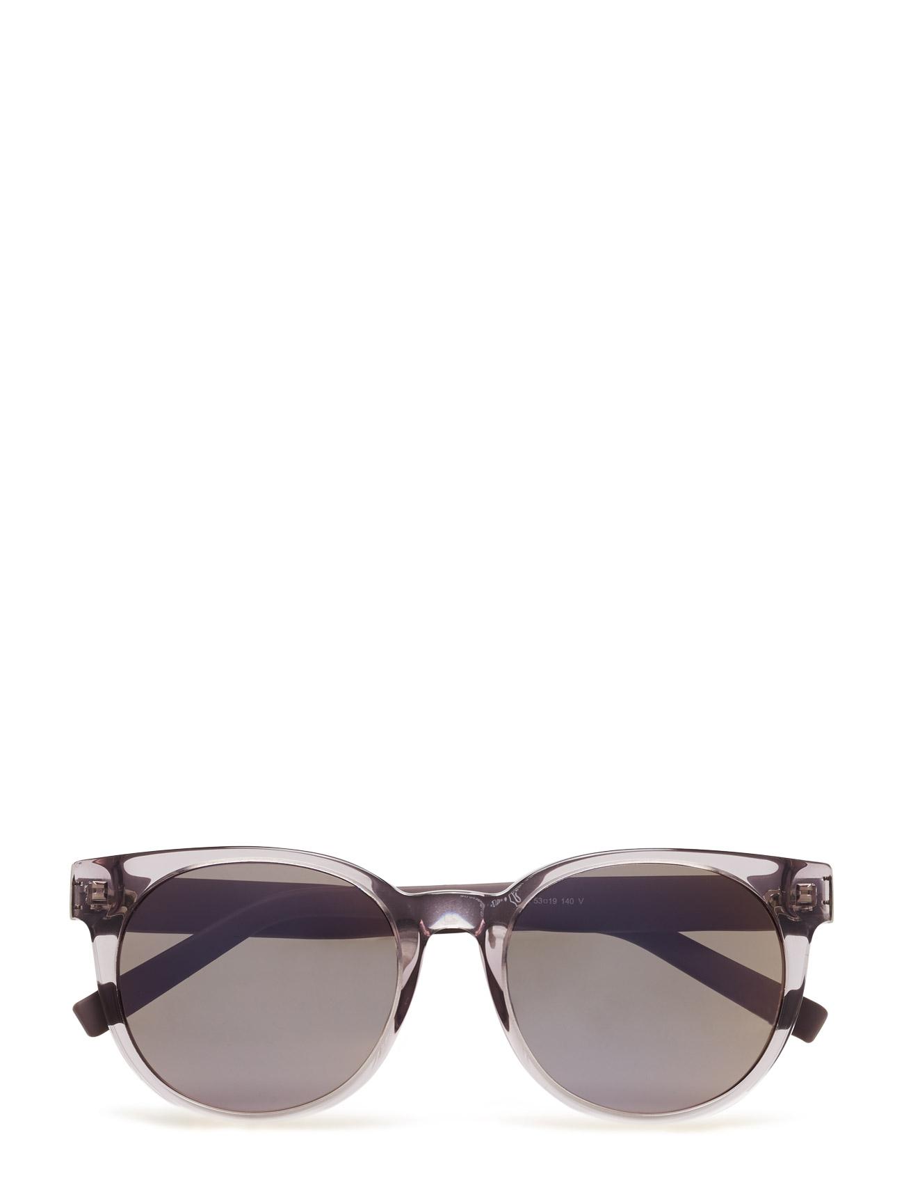 Bo 0236/S BOSS ORANGE Solbriller til Kvinder i