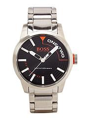 Boss Orange TOKYO Mens - Silver