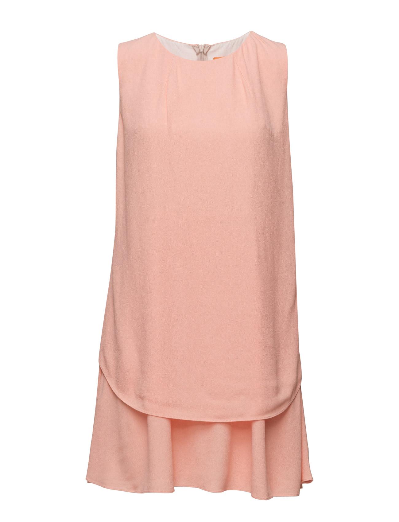 Adouble BOSS Orange Korte kjoler til Damer i