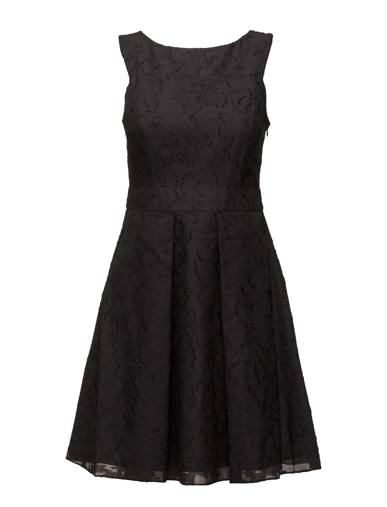 Afilly BOSS Orange Korte kjoler til Damer i åbent Diverse
