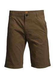 Schino-Shorts-D - Dark Beige