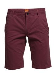 Schino-Shorts-D - Light/Pastel Red