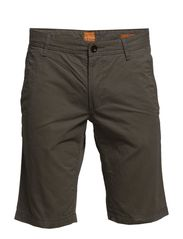 Schino-Shorts-D - Medium Green