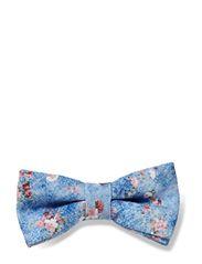 BOSS Orange - Bow Tie
