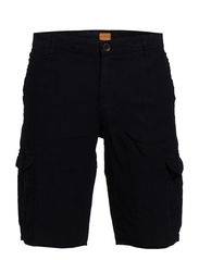 Schwinn3-Shorts-D - Dark Blue