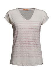 Varewell - Medium Pink