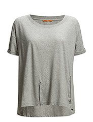 Tazip - Medium Grey