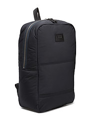 Bomber_Backpack - NAVY