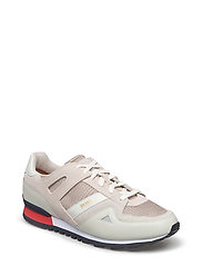 Verve_Runn_mx - LIGHT/PASTEL GREY