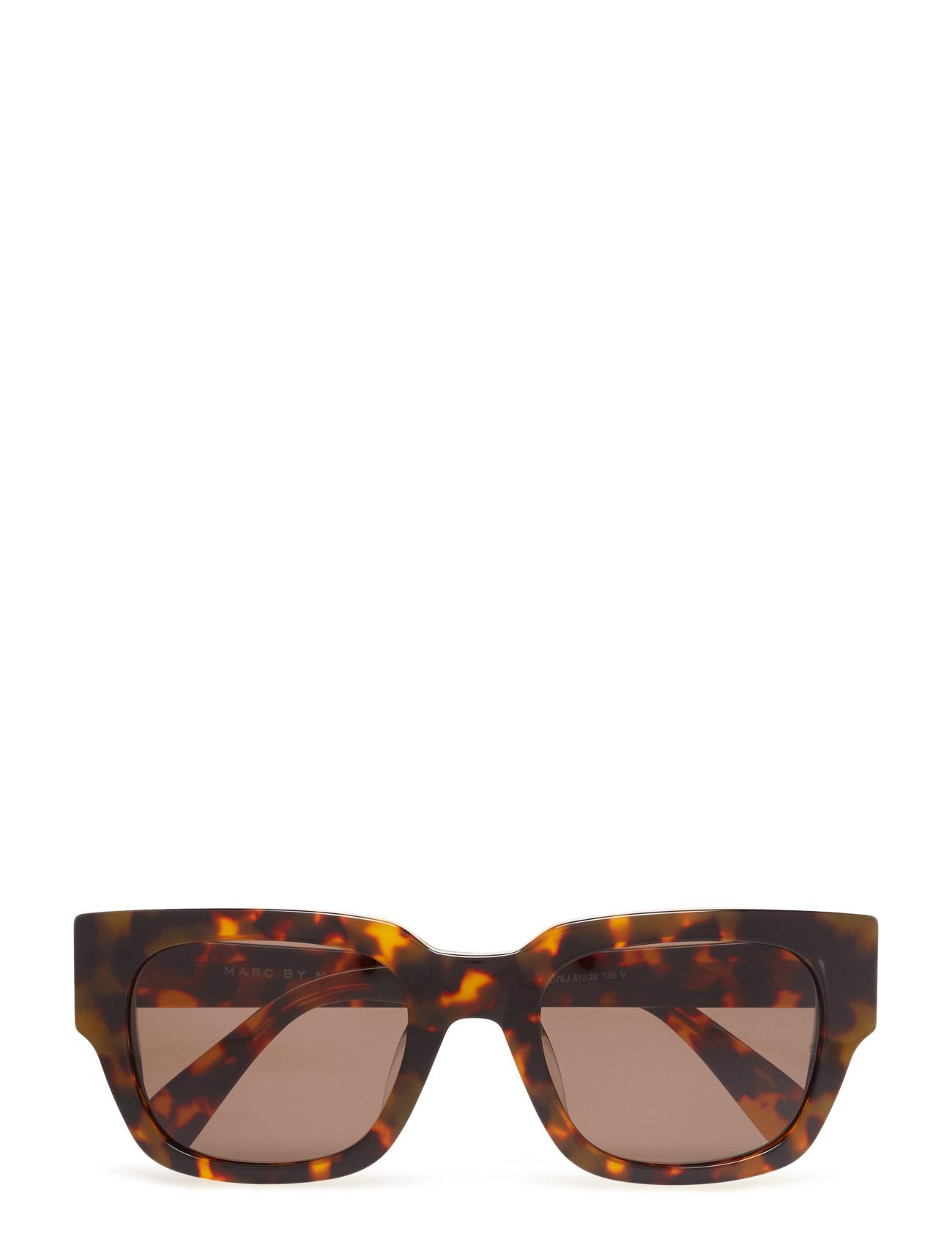 Boss 0736/S BOSS Solbriller til Herrer i