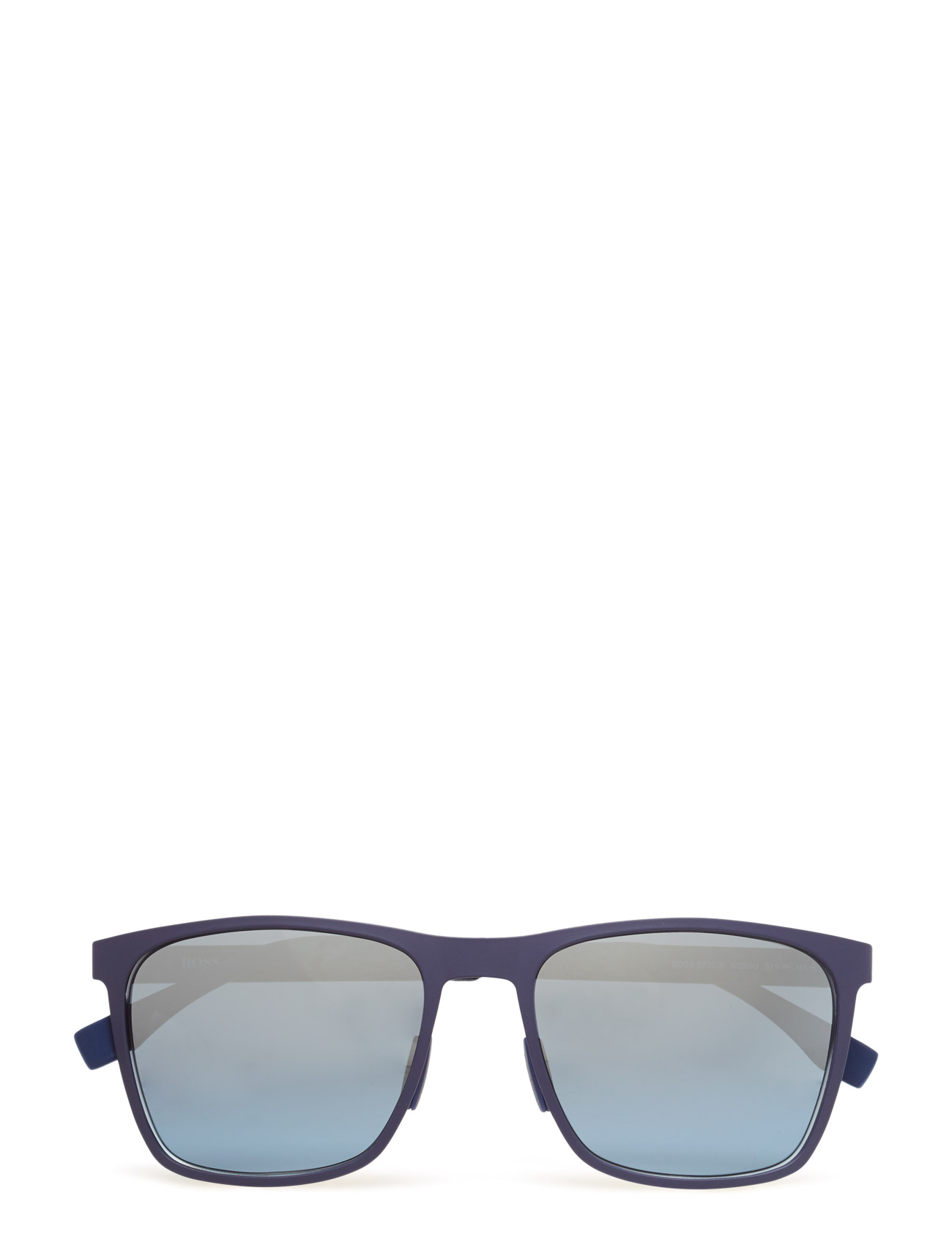 Boss 0732/S BOSS Solbriller til Mænd i
